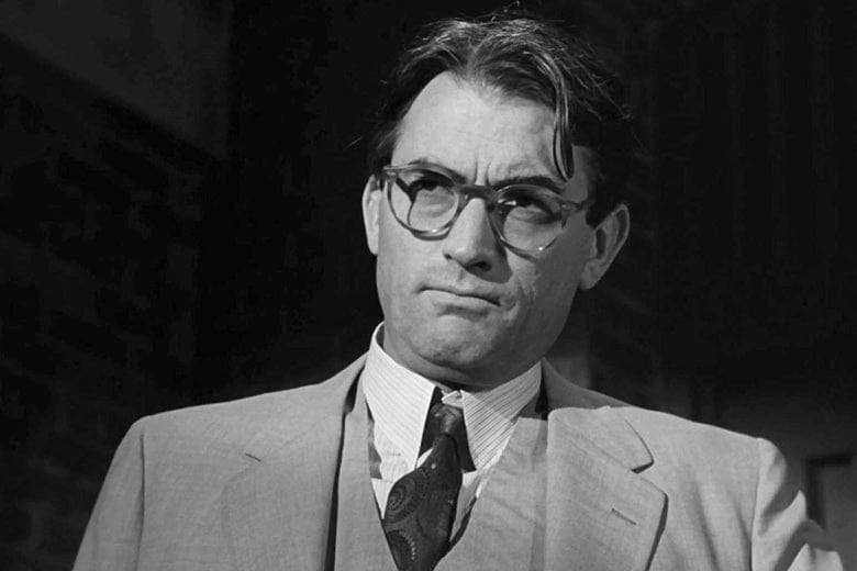 Essays on Atticus