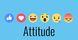 Essays on Attitude