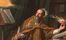 Essay on Augustine
