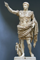 Essays on Augustus
