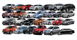 Essays on Automobiles