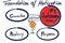 Essays on Autonomy