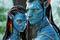 Essays on Avatar