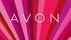 Avon Swot Analysis