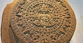 Essays on Aztec