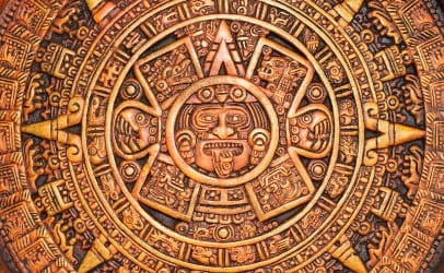 Essays on Aztecs