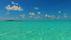 Essays on Bahamas