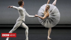 Essays on Ballet