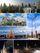 Essays on Bangkok