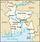 Essays on Bangladesh