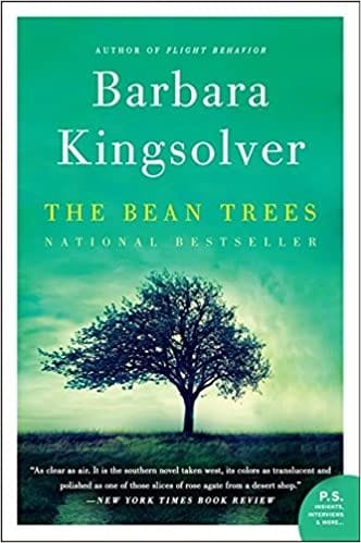 Essay about Bean Trees