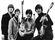 Essays on Beatles