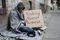 Essays on Beggar