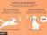 Essay on Behaviorism