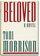 Essays on Beloved