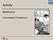 Essays on Beneficence