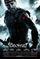 Essays on Beowulf