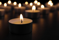 Essays on Bereavement