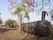 Essays on Bhopal