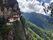 Essays on Bhutan
