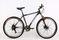 Essays on Bike