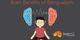 Essays on Bilingualism