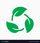 Essays on Biodegradable