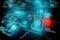 Essays on Biometrics
