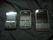 Essays on Blackberry