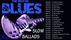Essays on Blues