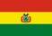 Essays on Bolivia