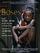 Essays on Boses