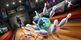 Essays on Bowling