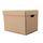 Essays on Box
