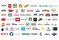 Essays on Brand