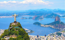 Essays on Brazil