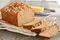 Essays on Bread