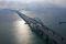 Essays on Bridge