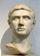 Essays on Brutus