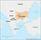 Essays on Bulgaria