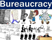 Essays on Bureaucracy