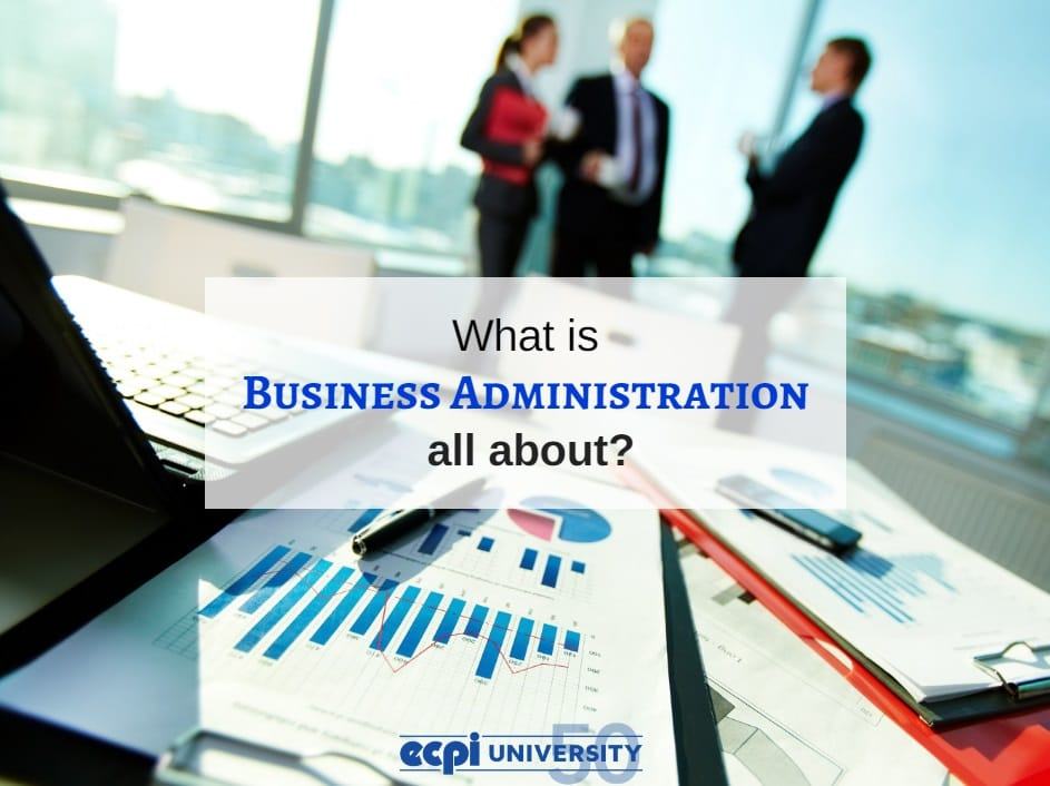 Essays on Business Administration