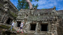 Essays on Cambodia