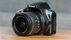 Essays on Camera