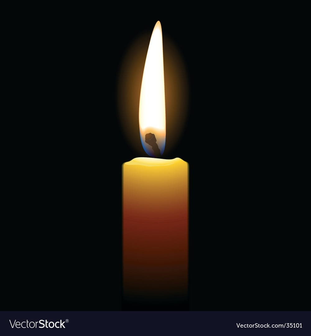 Essays on Candle