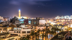 Essays on Casablanca