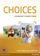 Essays on Choices