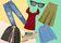 Essays on Clothing