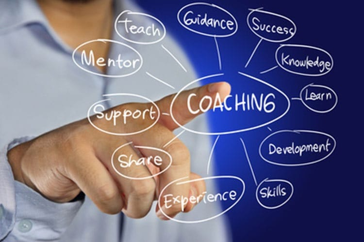 Essays on Coaching