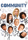 Essays on Community